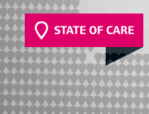 State of Care 2015/16