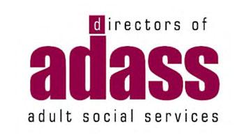 ADASS logo