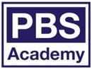 PBS Academy logo